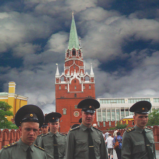 MOSCOW_11x14_STOW.jpg