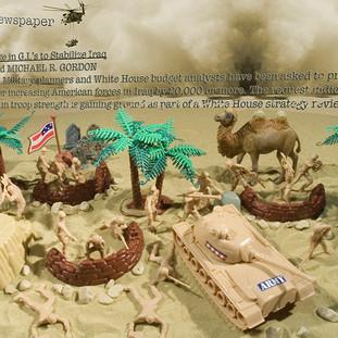 WAR_11x7_STOW.jpg