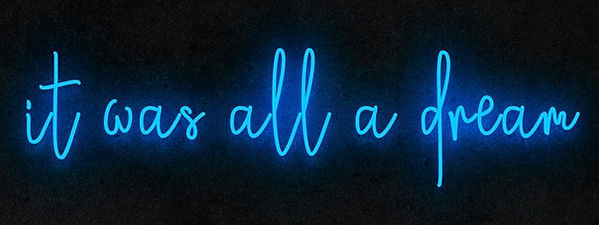 it-was-all-a-dream-neon-sign-iceblue-bro