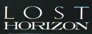230292_LOST HORIZON_1937_1400x2100_Eng.j