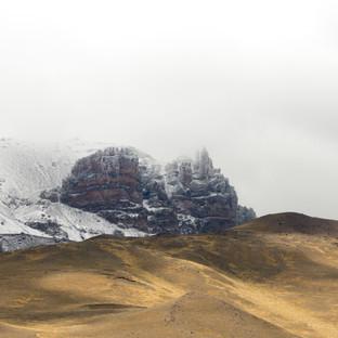 10_Diane King, Royal Patagonia, 30 x 20.