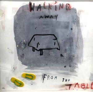 sbl_walkingawayfromthetable_collage_10x1