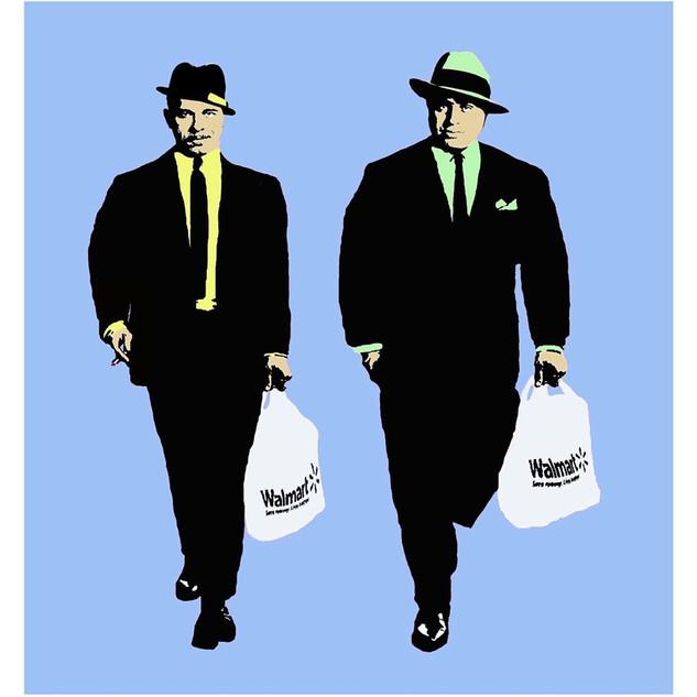 T.WAT American Corporate Gangsters.jpg