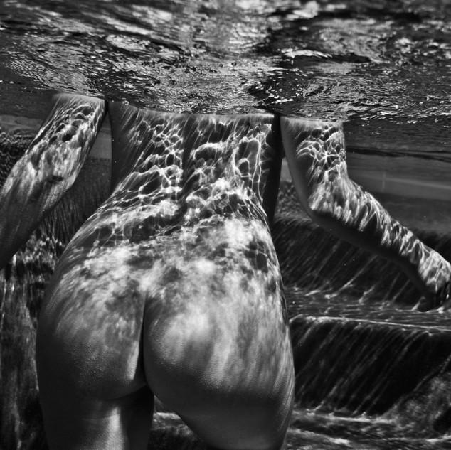 Underwater Canvas 24x36.jpg