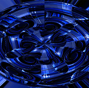 BLUE_DISTORTED_13x18_STOW.jpg