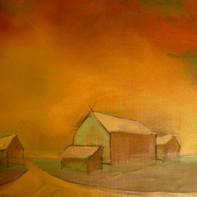 vanishing ppoint 4 barns.jpg