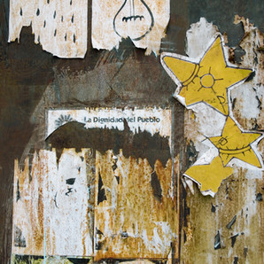 BetsyPinoverSchiff,Graffiti, 13x19_ phot