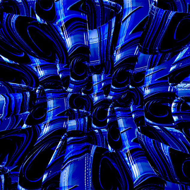 BLUE_PINCHED_13x18_STOW.jpg