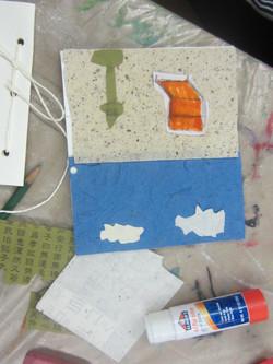 Book Making