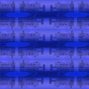 STOW_BLUEPRINT13_2010_STOW.jpg