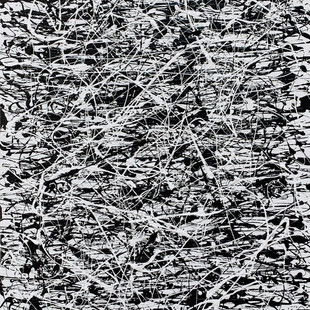 Angele LaSalle Static 48x24.jpeg
