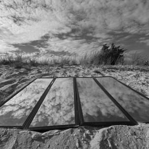 Luciana Pampalone _CloudImpressions_11x1