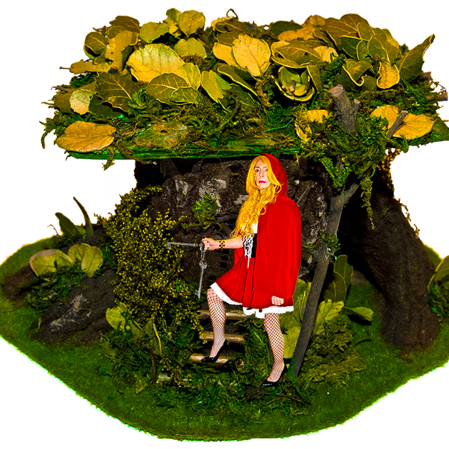 FAIRY_TALE_19x17_STOW.png