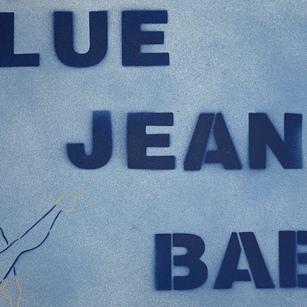 taupin-blue-jean-baby-by-bernie-taupin.j