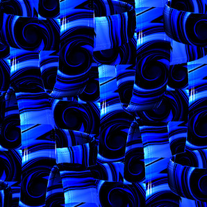 BLUE_RINGS_13x18_STOW.jpg