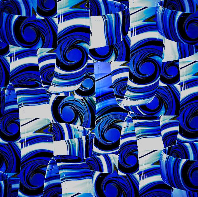 BLUE_WHITE_13x18_STOW.jpg