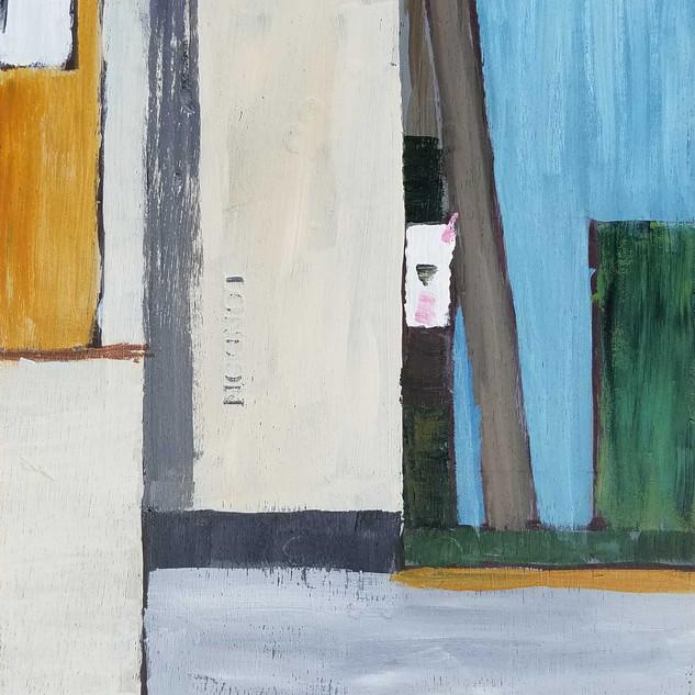 Michael-Ward-You-Lookin-at-Me-(Abstract)