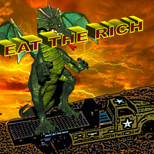 EAT_THE_RICH_8x8_STOW.jpg