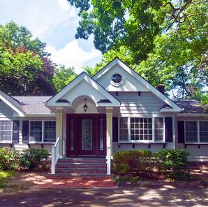 NEW_HOUSE_20x16-STOW.jpg