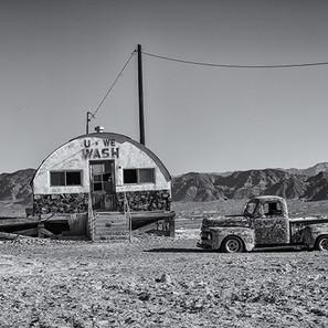 U_Wash_Truck.jpg