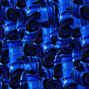 BLUE_MELTING__13x18_STOW.jpg