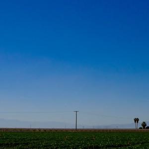 Jim Mannix A ROADSIDE FARM.jpg
