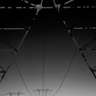 Jim Mannix Towers of Power  25 x 17.jpg