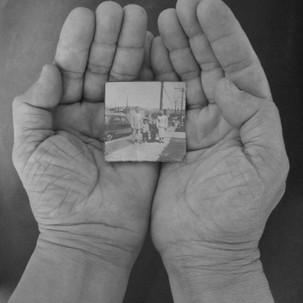 Gerard Giliberti-Family_12x8 inches.jpg