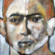 Head 24 48 X 36, acrylic canvas.jpg