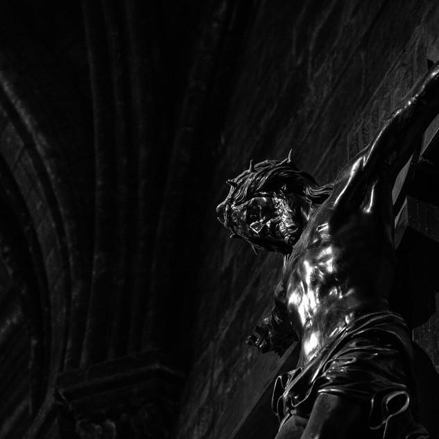 4_Notre Dame, Paris.jpg