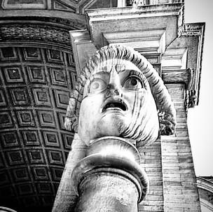 Rome inthesky b.jpg