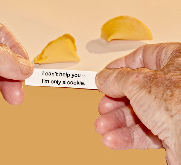 FORTUNE_COOKIE_11x14_STOW.jpg