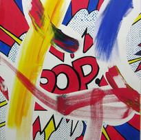 POP 46x40 2013