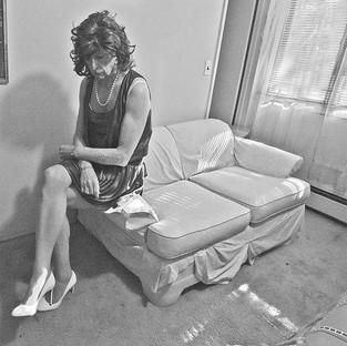 Christina Stow BON_VIVANT-16x16.jpg