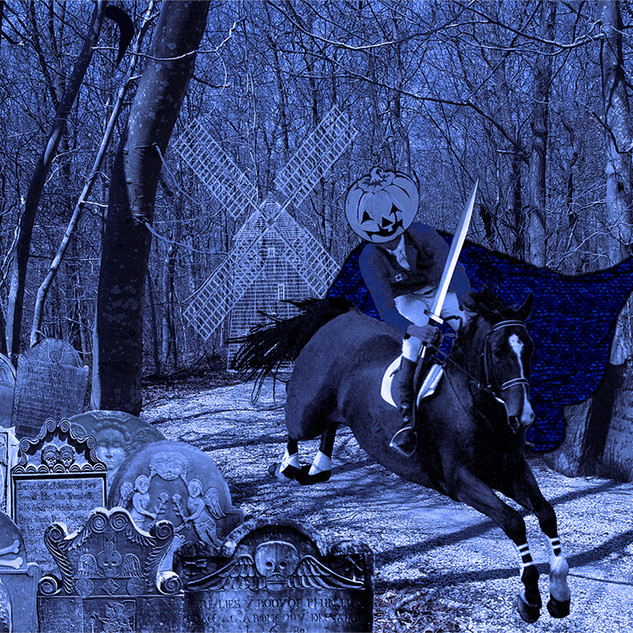 STOW_THE_LEGEND_OF_SLEEPY_HOLLOW_11x14_S
