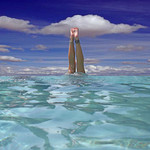 Kristina Gale sky dive .jpg