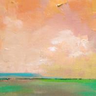 Vanishing Point, Blue Hills 8x8 2014 300.jpg
