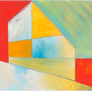 BWB_Beauborg-2, 2016_oil on canvas_16 x