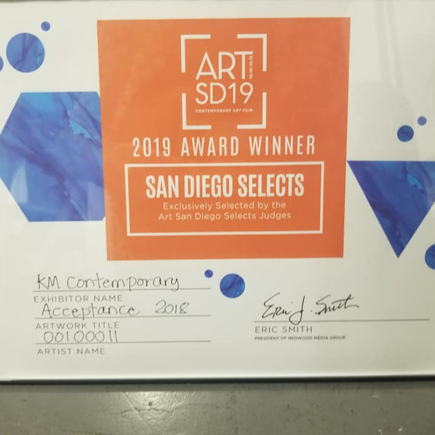 00100011 award.jpg