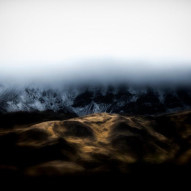 9_Dante's Awakening.jpg