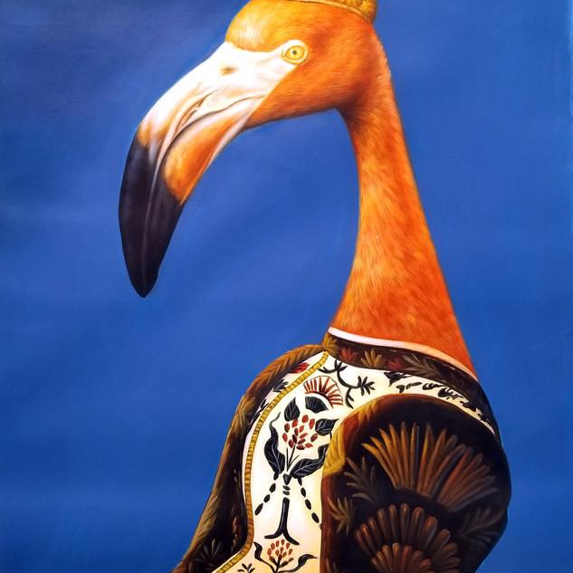 Y.m.lo. Queen Flamingo l.jpg