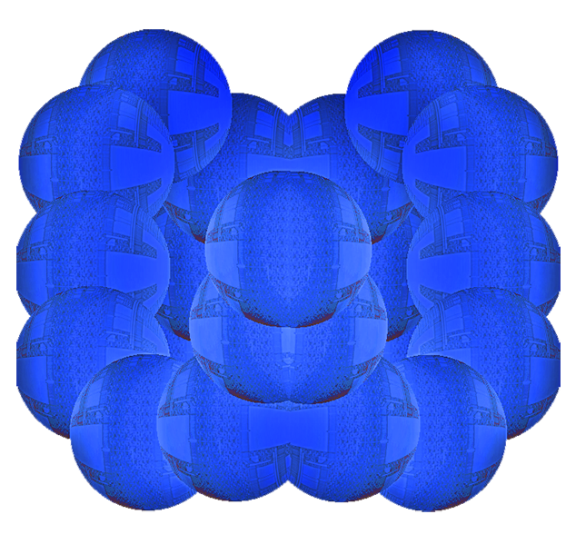 STOW_BLUE_BALLS_14x12_STOW.png