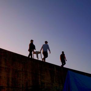 JIM MANNIX  'THE BOYS'  20 X 11.jpg
