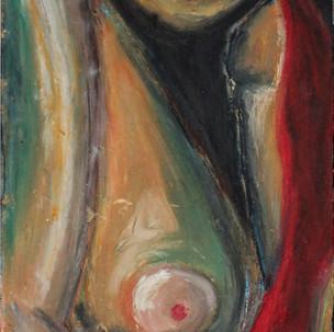 Lianne Alcon Trapo Rojo 8x20 2007.jpg