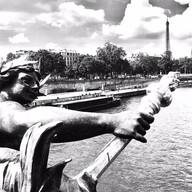 Paris inthesky 3.jpg