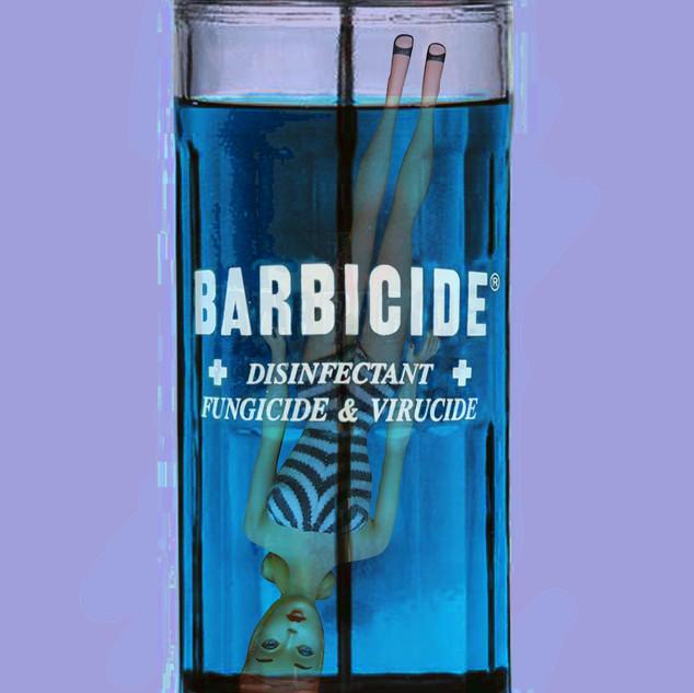 Jim Mannix barbicide jar final .jpg
