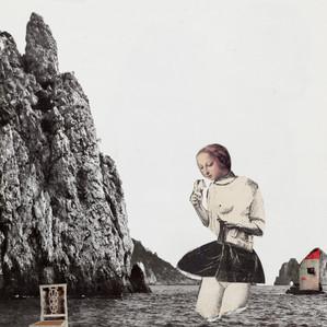 Gabriele Raacke Fish Mongeress 21x17.jpg