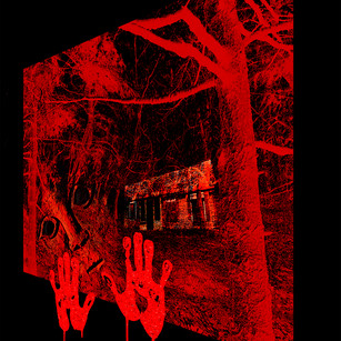 THE_BLAIR_WITCH_PROJECT_14x19_STOW.jpg