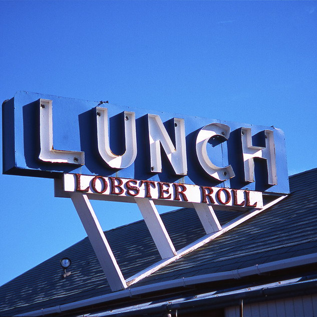 Gerard Giliberti Lunch Sign copy.jpg