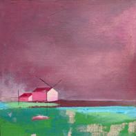 Vanishing Point, Purple Haze 8xx 2014 300.jpg